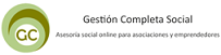 Gestion Completa